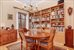 434 West 20th Street, PH, Dining Room