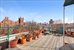 434 West 20th Street, PH, Outdoor Space