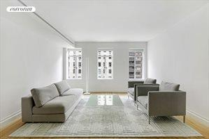 737 Park Avenue, Apt. 7A, Upper East Side