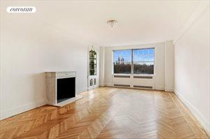 965 Fifth Avenue, Apt. 8B, Upper East Side
