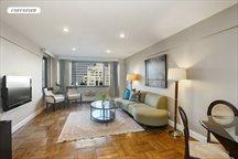 420 East 64th Street, Apt. E10G, Upper East Side