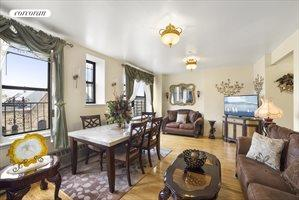 2041 Fifth Avenue, Apt. 6A, Harlem