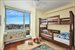 215 East 96th Street, 28C, Bedroom