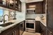 215 East 96th Street, 28C, Kitchen