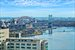 215 East 96th Street, 28C, View