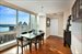 215 East 96th Street, 28C, Dining Room
