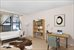 300 West 72nd Street, 1D, Treatment Room 2 / Virtually Staged