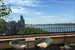 110 Riverside Drive, PH16, Outdoor Space