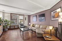 220 West 93rd Street, Apt. 7A, Upper West Side
