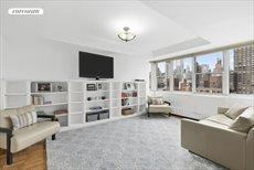 1175 York Avenue, Apt. 18L, Upper East Side