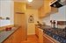 569 Carroll Street, Kitchen