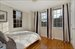 569 Carroll Street, Master Bedroom