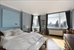 1760 Second Avenue, 27C, Bedroom