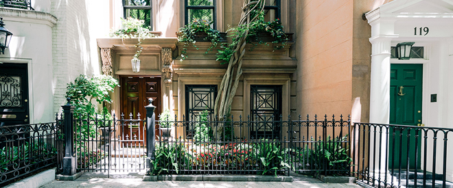 Studio Apartment Upper East Side Manhattan upper east side real estate, upper east side homes for sale, upper