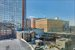 447 West 18th Street, 8B, View