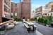9 East 13th Street, 3H, Outdoor Space