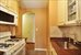 1725 York Avenue, 8H, Beautifully renovated kitchen