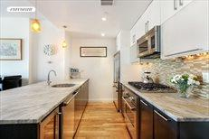 500 4th Avenue, Apt. 6M, Park Slope