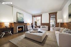 39 West 70th Street, Upper West Side