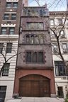 107 East 61st Street, Upper East Side