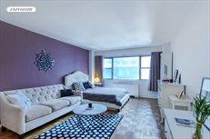 330 East 49th Street, Apt. 10B, Midtown East