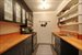 100 Lexington Avenue, 1R, Kitchen