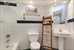100 Lexington Avenue, 1R, Bathroom