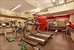 65 West 13th Street, 4B, Gym