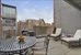 191 Luquer Street, 3B, Unsurpassed! Your own private terrace