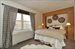 201 East 79th Street, 18A, Sunny Master Bedroom