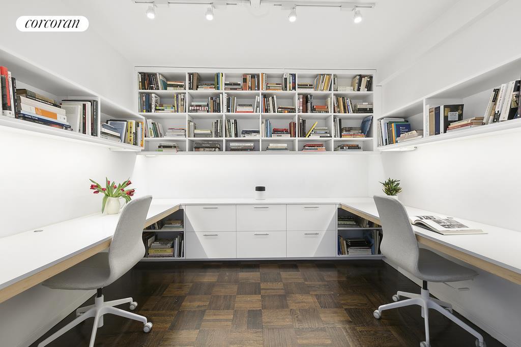 Spa Brooklyn Clinton Hill >> Corcoran, 205 Clinton Avenue, Apt. 3A, Clinton Hill Real Estate, Brooklyn For Sale, Homes ...