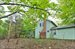 73 Springs Fireplace Road, flag lot
