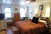 365 Bergen Street, GDN, Master bedroom with great closet space