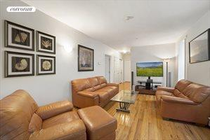239 West 148th Street, Apt. 3D, Harlem