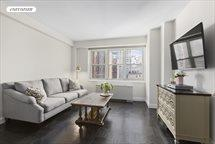 205 East 63rd Street, Apt. 14H, Upper East Side