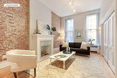 42 East 73rd Street, Apt. 2A, Upper East Side