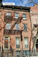 133 CHRISTOPHER ST, West Village
