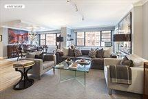 196 East 75th Street, Apt. 3CD, Upper East Side