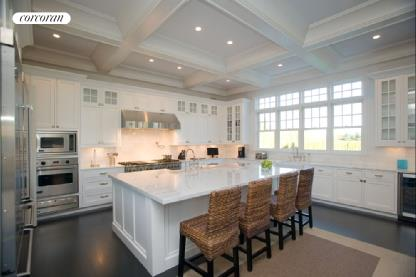 Bridgehampton, Other Listing Photo