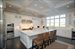 Bridgehampton, Kitchen