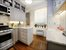 139 East 66th Street, 2N, Kitchen