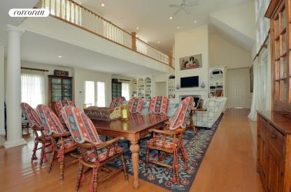 5 Rose Hill Road, Other Listing Photo