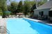 331 Meadows West, Sparkling Heated Pool