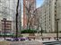 30 West 63rd Street, 30G, Outdoor Space