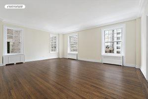 525 Park Avenue, Apt. 9C, Upper East Side