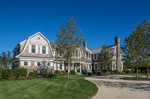 231 Hedges Lane, Sagaponack
