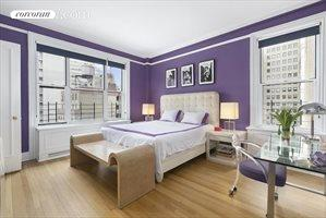 525 Park Avenue, Apt. 9CD, Upper East Side