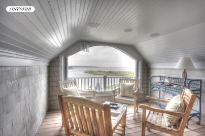 7 Bayberry Cove Lane, Other Listing Photo