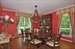 1 Fox Crossing, Formal dining room