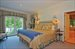 1 Fox Crossing, Master suite